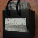 pottery ireland packaging
